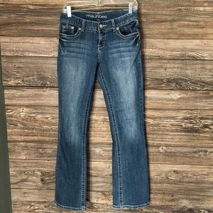 Maurices |  jeans